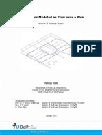 MScThesis_ren (1).pdf