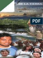 Carta de La Tierra JOVENES Mexicodd