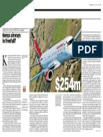 AB Aviation Kenya1115
