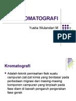 KROMATOGRAFI-1