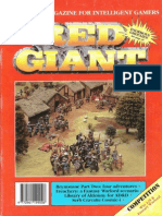 Red Giant Magazine N_2