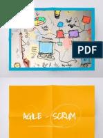 Scrum Agile Workshop