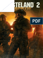 Wasteland 2 Director's Cut Manual.pdf