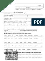smlengua5ampliacionunidad13.doc