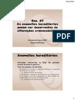 cap.-27-anomalias-cromossomicas.pdf