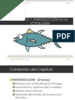 Cap 1. Intro a Ictiología Oct2015