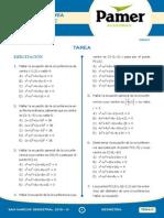 Geometria Sem C