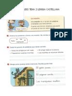 hoja-estudio-tema-2-2n-cast.pdf