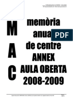 MAC Annex AOB Web