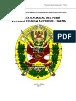La Corte Interamerica Dh