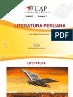 Ayuda  literatura
