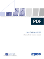 Guide to PPP