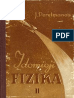 Idomioji fizika.2 dalis(1954)1 - J. I. Perelmanas2.pdf
