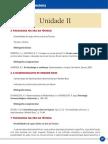 Psicologia Fenomenológica Unid II