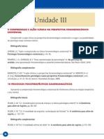Psicologia Fenomenológica Unid III