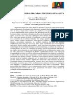 Jai 2015 PDF