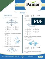 Geometria Sem E