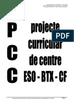 PCC IES_JB