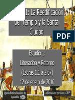 liberacion y retorno.pdf