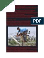 Electricidad libro