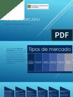 Tipos+de+mercado Carlos Calderon.pdf
