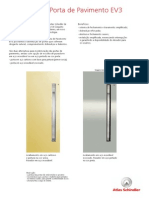 Porta_EV3