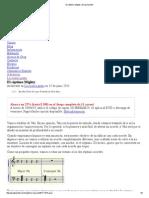 El Séptimo Mighty _ Greg Howlett.pdf777