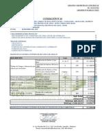 COTIZACIÓN-N-16.pdf