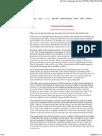 5 steps.pdf