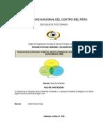 Planificacion Ambiental 2015 1