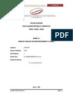 APLICACION_DE_LA__UNIDAD_I_1.pdf