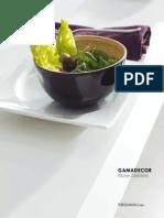 Cocinas_Gamadecor