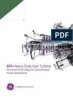6FA HDGT Product Brochure-GEA17987