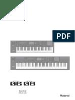 FA-06 08 SoundList Je01 W