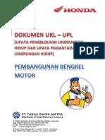 Dokumen UKL UPL Bengkel Motor-2.Cracked