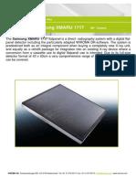 SamsungXmaru1717 Prospektblatt E