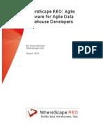 wherescapered_agile_software.pdf
