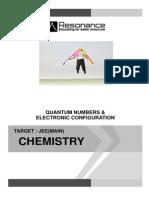 Quantum Number_English_PC_ER & EF & EP Phase