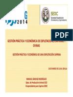 01_GTE-Caprino.pdf