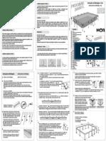 113134_Manual_piscina 3000L peças plasticas_rev002.pdf