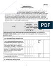 Inspector General Questionnaire for Review of Law Enforcement Powers Implementation - Confidential informants -  invprg1211appb