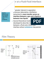 3 Film Theory.pdf