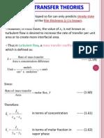 4 Mass Transfer Coefficients.pdf