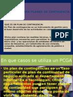 MEDIDAS PARA EL PLAN DE CONTIGENCIA.pptx