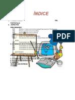 Info Indice