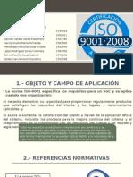 evaluación y control libro calidad