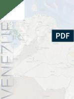 Yacimientos de Hidrocarburos en Venezuela.pdf