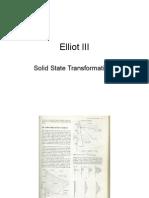 Elliot III