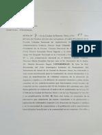 Acta  7