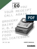Casio-TE100.pdf